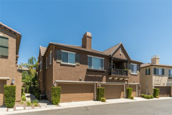 Photo of 28368 Santa Rosa Lane, Saugus, CA 91350 (MLS # SR19197208)