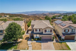 Photo of 29070 Madrid Place, Castaic, CA 91384 (MLS # SR19197394)