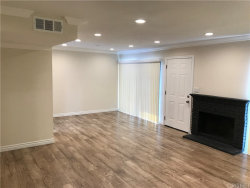 Photo of 8430 Langdon Avenue, Unit 6, North Hills, CA 91343 (MLS # SR19197488)