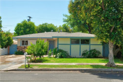 Photo of 20010 Blythe Street, Winnetka, CA 91306 (MLS # SR19198070)