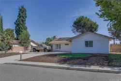 Photo of 2563 Elizondo Avenue, Simi Valley, CA 93065 (MLS # SR19198096)