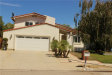 Photo of Chatsworth, CA 91311 (MLS # SR19198511)