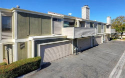 Photo of 27121 Crossglade Avenue, Unit 5, Canyon Country, CA 91351 (MLS # SR19198597)