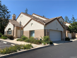 Photo of 638 High Plains Lane, Unit A, Simi Valley, CA 93065 (MLS # SR19198885)