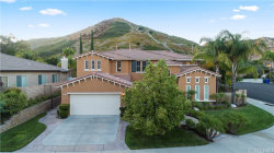 Photo of 25907 Verandah Court, Stevenson Ranch, CA 91381 (MLS # SR19199231)