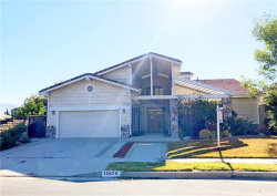 Photo of 12670 Meadowlark Avenue, Granada Hills, CA 91344 (MLS # SR19199284)