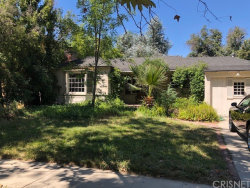 Photo of 5137 Nagle Avenue, Sherman Oaks, CA 91423 (MLS # SR19200113)