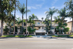 Photo of 4520 Fulton Avenue, Unit 3, Sherman Oaks, CA 91423 (MLS # SR19200524)