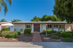 Photo of 20619 Parthenia Street, Winnetka, CA 91306 (MLS # SR19201011)