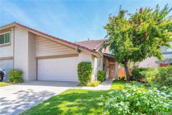 Photo of 28816 Oak Spring Canyon Road, Canyon Country, CA 91387 (MLS # SR19201606)