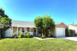 Photo of 17416 Runnymede Street, Lake Balboa, CA 91406 (MLS # SR19201860)