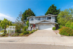 Photo of 168 Valley View Drive, Pismo Beach, CA 93449 (MLS # SR19204612)