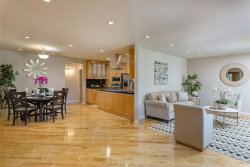 Photo of 3170 Barbara Court, Hollywood Hills, CA 90068 (MLS # SR19205473)