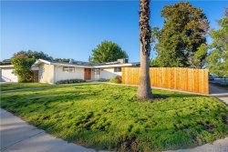 Photo of 20539 Archwood Street, Winnetka, CA 91306 (MLS # SR19207734)