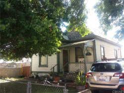 Photo of 677 N Gibbs Street, Pomona, CA 91767 (MLS # SR19210039)