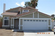 Photo of 37742 Chaparral Court, Palmdale, CA 93552 (MLS # SR19210552)