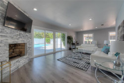 Photo of 7313 Fullbright Avenue, Winnetka, CA 91306 (MLS # SR19211627)