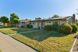 Photo of 8616 Jumilla Avenue, Winnetka, CA 91306 (MLS # SR19211863)