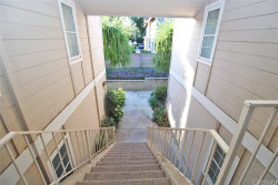 Photo of 11300 Foothill Boulevard, Unit 89, Lakeview Terrace, CA 91342 (MLS # SR19212532)