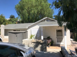 Photo of 9238 Lakeview, Chatsworth, CA 91311 (MLS # SR19214000)