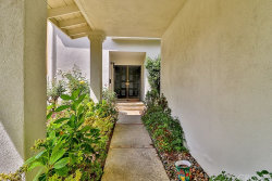 Photo of 4233 Goodland Avenue, Studio City, CA 91604 (MLS # SR19215900)