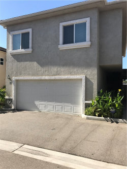 Photo of 20300 Vanowen Street, Unit 29, Winnetka, CA 91306 (MLS # SR19217227)
