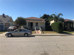 Photo of 167 Anacapa Street, Ventura, CA 93001 (MLS # SR19220601)
