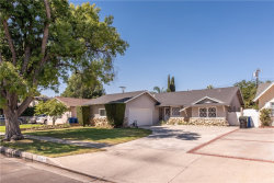 Photo of 16351 Bermuda Street, Granada Hills, CA 91344 (MLS # SR19220764)
