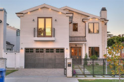 Photo of 4262 Colbath Avenue, Sherman Oaks, CA 91423 (MLS # SR19221523)