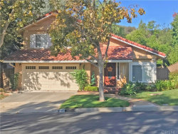 Photo of 1185 Heatherview Drive, Oak Park, CA 91377 (MLS # SR19221877)