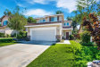 Photo of 26813 Grommon Way, Canyon Country, CA 91351 (MLS # SR19223112)