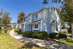 Photo of 12301 Osborne Street, Unit 45, Pacoima, CA 91331 (MLS # SR19224919)