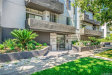 Photo of 235 S Reeves Drive, Unit 205, Beverly Hills, CA 90212 (MLS # SR19225471)