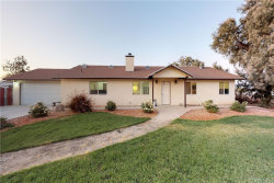 Photo of 9847 E Avenue S8, Littlerock, CA 93543 (MLS # SR19228638)