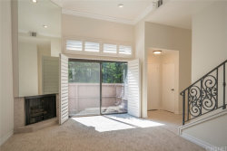 Photo of 15177 Magnolia Boulevard, Unit C, Sherman Oaks, CA 91403 (MLS # SR19233348)