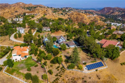 Photo of 117 Saddlebow Road, Bell Canyon, CA 91307 (MLS # SR19234884)