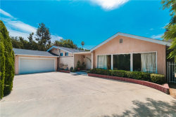 Photo of 23110 Oxnard Street, Woodland Hills, CA 91367 (MLS # SR19237429)