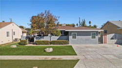 Photo of 19207 Bessemer Street, Tarzana, CA 91335 (MLS # SR19239551)