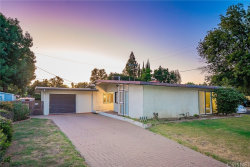 Photo of 7761 Yarmouth Avenue, Reseda, CA 91335 (MLS # SR19240179)