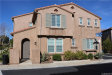 Photo of 31771 Avenida Del Sol, Unit 6, Castaic, CA 91384 (MLS # SR19240432)