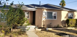 Photo of 7002 Tampa Avenue, Reseda, CA 91335 (MLS # SR19241309)