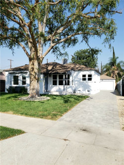 Photo of 924 N Ontario Street, Burbank, CA 91505 (MLS # SR19241419)
