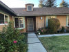 Photo of 24869 Fourl Road, Newhall, CA 91321 (MLS # SR19244023)