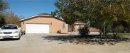 Photo of 9357 E Avenue T2, Littlerock, CA 93543 (MLS # SR19244151)