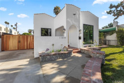 Photo of 11014 Blix Street, Toluca Lake, CA 91602 (MLS # SR19245101)