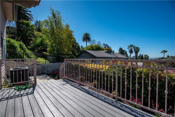 Photo of 2274 Edendale Place, Silver Lake, CA 90039 (MLS # SR19249783)