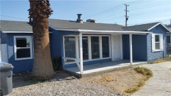 Photo of 127 May Avenue, Barstow, CA 92311 (MLS # SR19249945)