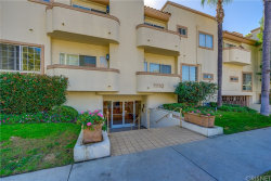 Photo of 11110 Camarillo Street, Unit 105, Toluca Lake, CA 91602 (MLS # SR19251120)