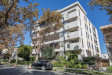 Photo of 150 N Almont Drive, Unit 103, Beverly Hills, CA 90211 (MLS # SR19252765)