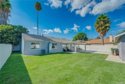 Photo of 7944 Lindley Avenue, Reseda, CA 91335 (MLS # SR19257472)
